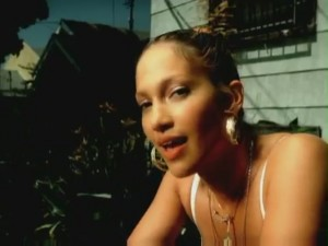 jennifer lopez i'm real partition batterie