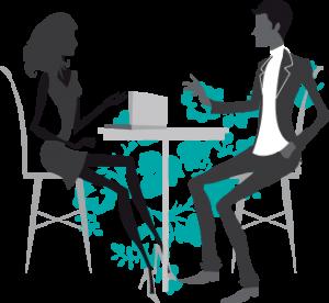 Ne pas stresser pour un entretien