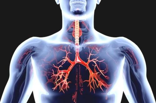 controler sa respiration