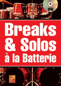 breaks-solos-batterie-cd-play-music