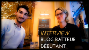 interview_blog_batteur_debutant