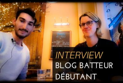 interview_blog_batteur_debutant