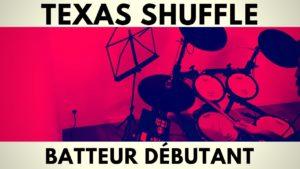 Comment-jouer-le-Texas-Shuffle-à-la-batterie