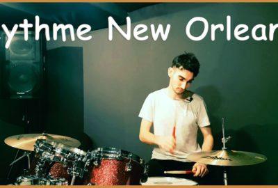 Rythme-New-Orleans