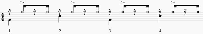 illusion rythmique 2