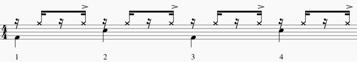 illusion rythmique 4