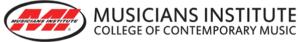 Musician institute Los Angeles