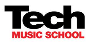 Tech music school